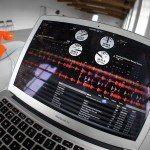 Serato DJ screenshot interface (1)