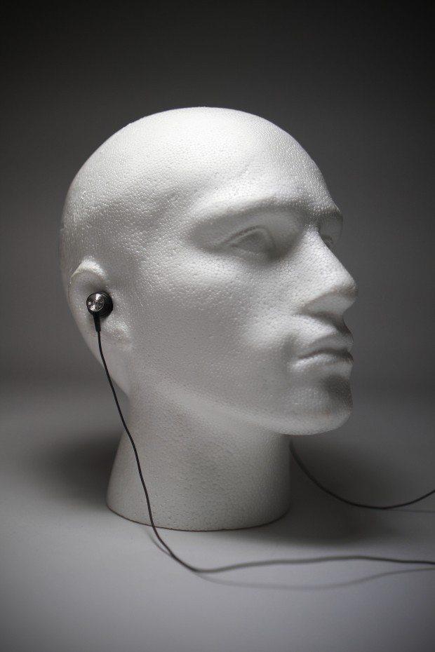 Allen & Heath xone XD-20 headphones (2)