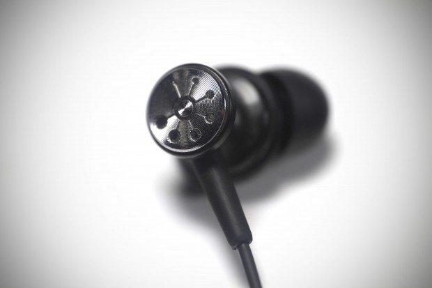 Allen & Heath xone XD-20 headphones (8)