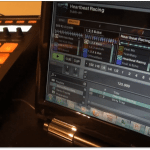 Traktor Kontrol F1 - The Hack Evolved