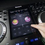 djay gets updated - iDJ Pro gets samples (mini review)