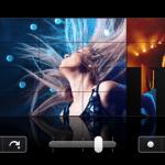 algoriddim vjay for iPhone (1)