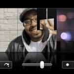 algoriddim vjay for iPhone (2)