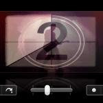algoriddim vjay for iPhone (3)