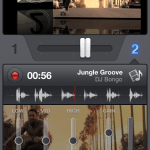 algoriddim vjay for iPhone (6)
