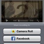 algoriddim vjay for iPhone (7)