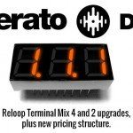 UPDATE: Serato DJ v1.1.1  Reloop gets the love