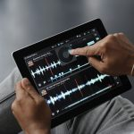 Native Instruments Traktor DJ iOS iPad app (4)