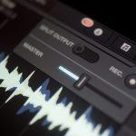 Native Instruments Traktor DJ iPad iOS app (4)