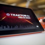 REVIEW 1: Traktor DJ app for iPad
