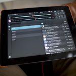 Native Instruments Traktor DJ iPad iOS app (9)