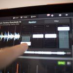 Native Instruments Traktor DJ iPad iOS app (6)