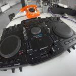 Stanton SCS.4dj sc-ix 4 DJ (1)