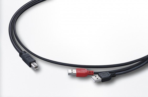 Pioneer DJC-WeCAi iPad cable WeGO ERGO iOS