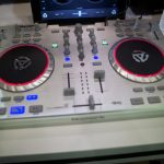Musikmesse 2013: Numark iDJ Flex DJ Controller
