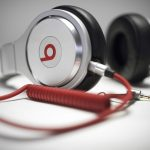 Beats By Dre Pro Headphones DJ Review (1)