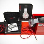Beats By Dre Pro Headphones DJ Review (14)