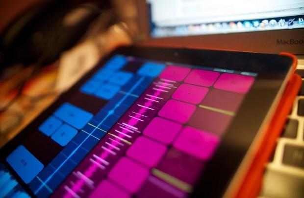 EXCLUSIVE: Musikmesse 2013 — DJ Player 6 beta first look