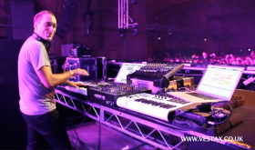 Paul Van Dyk Vestax UK (2)