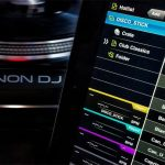 denon_engine_11