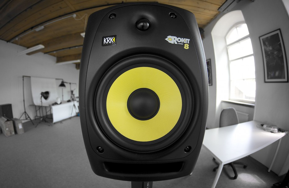 Entry level studio monitor group test — what do you want to see?