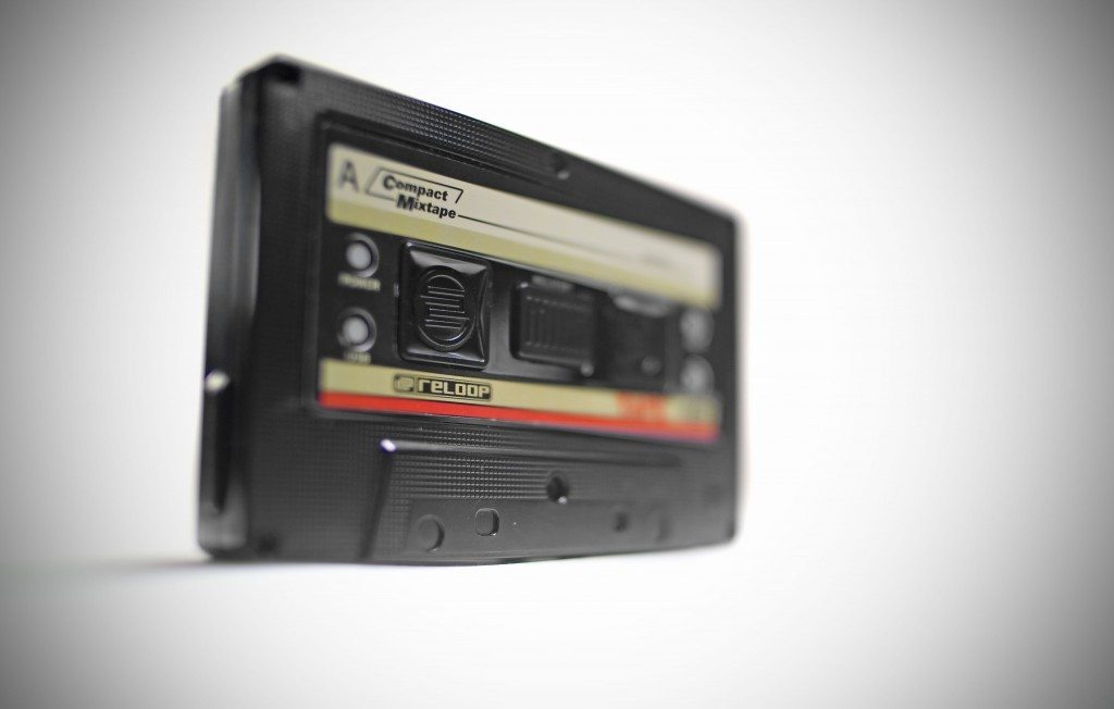 Reloop Tape audio recorder review (12)
