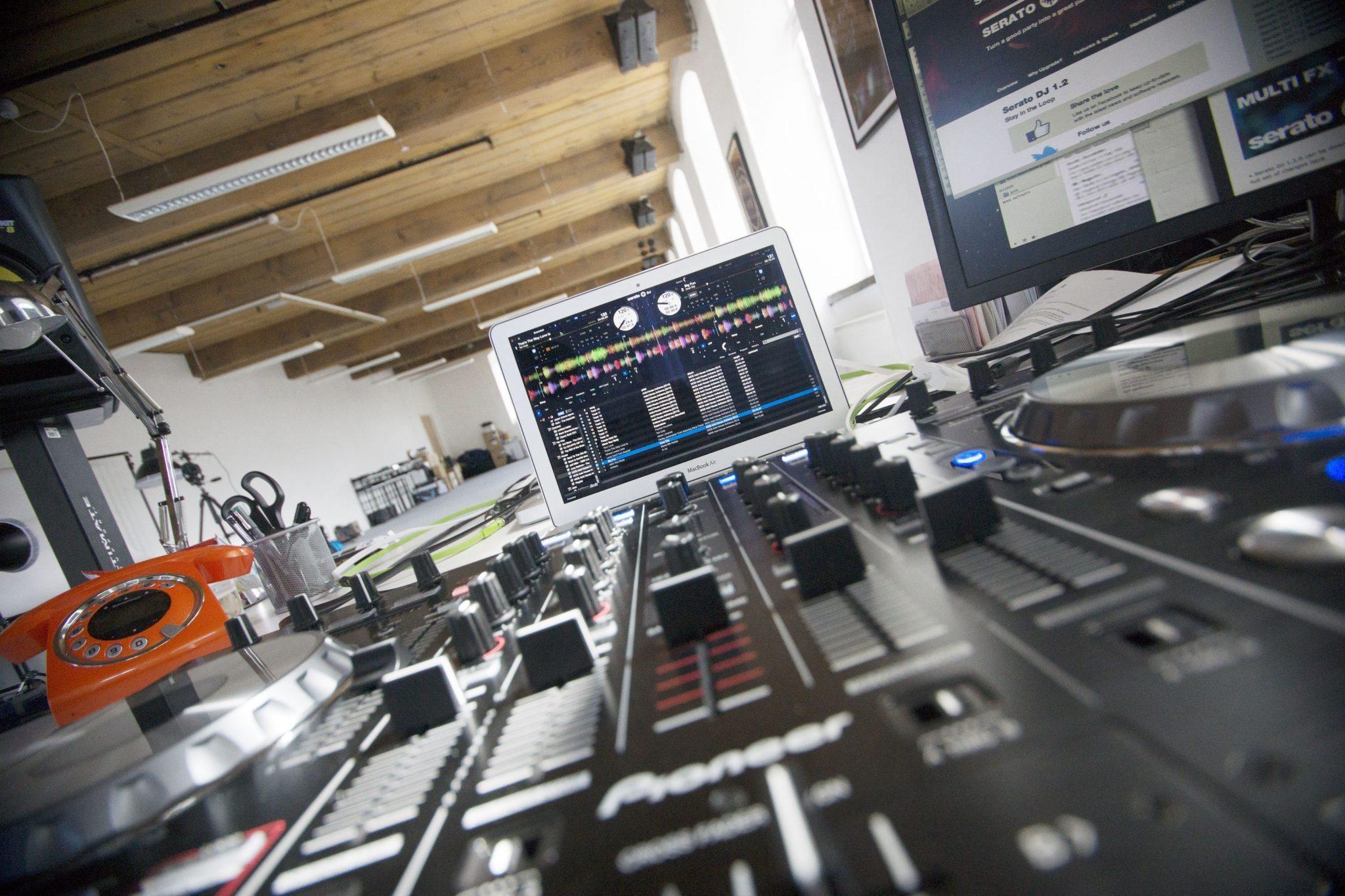 Serato DJ 1.2 multi FX review (4)