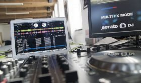 Serato DJ 1.2 multi FX review (3)