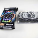 Numark Orbit unboxing (6)