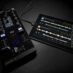 Native Instruments Traktor Kontrol Z1 DJ controller Review iOS iPad iPhone (13)