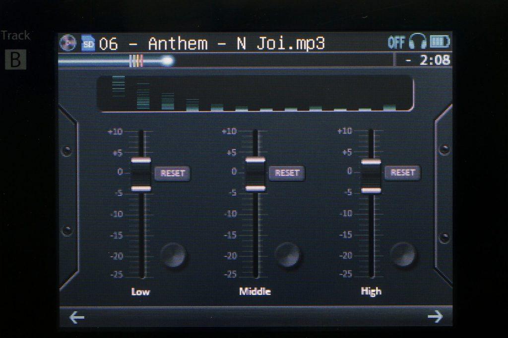 JD sounds anymode PDJ handheld DJ player review (21)