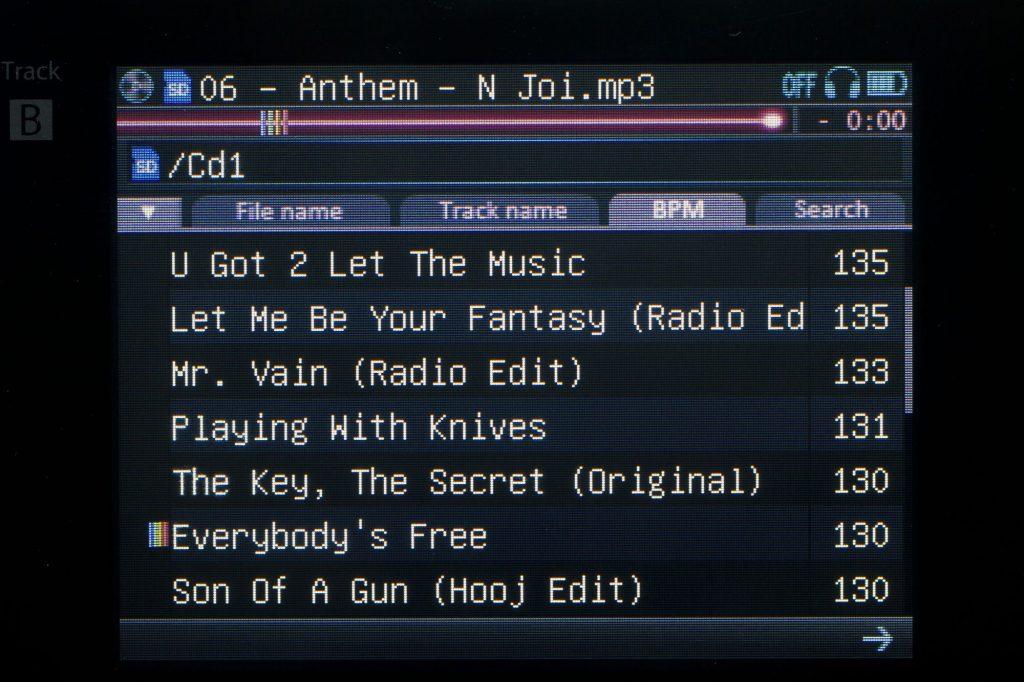 JD sounds anymode PDJ handheld DJ player review (8)