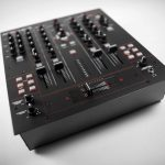 American Audio 14 MXR DJ controller mixer review (14)