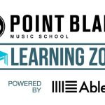 BPM-learning-zone_1