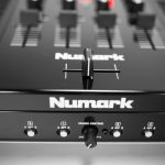 Numark NS7 II unboxing and first impressions (23)