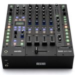 Rane Sixty Four 4 channel mixer Serato DJ (2)