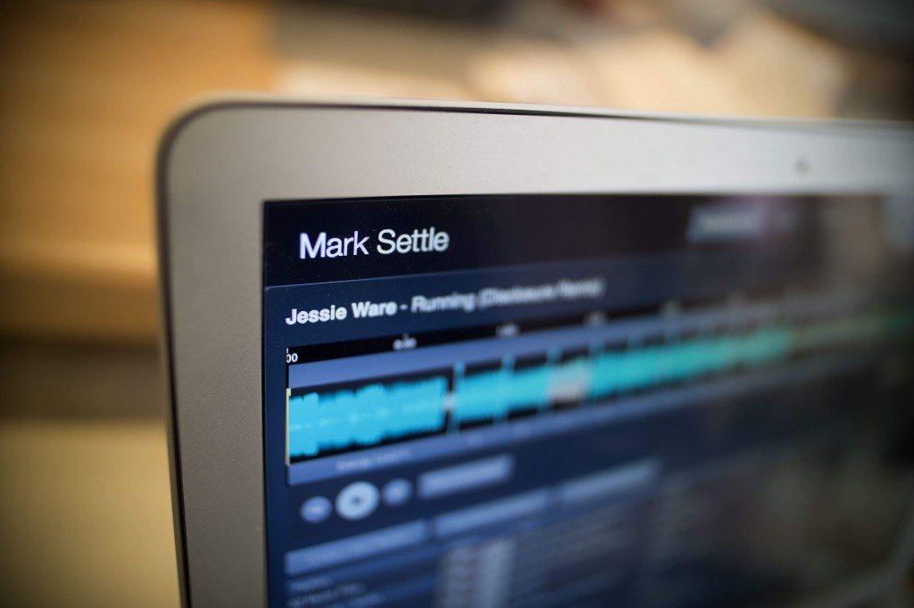 mixed in key danceability beta DJ software (3)