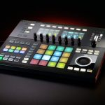 Native Instruments Maschine Studio v2 software (9)