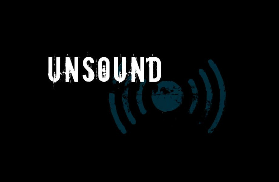 Unsound teaser: The double-edged sword of the digital age