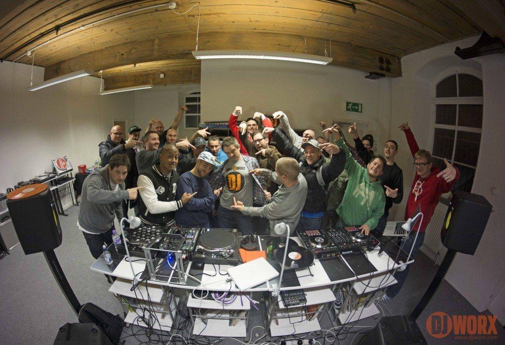 DJWORX IDA Scratch Jam Rasp Woody Angelo Jon Furst (14)