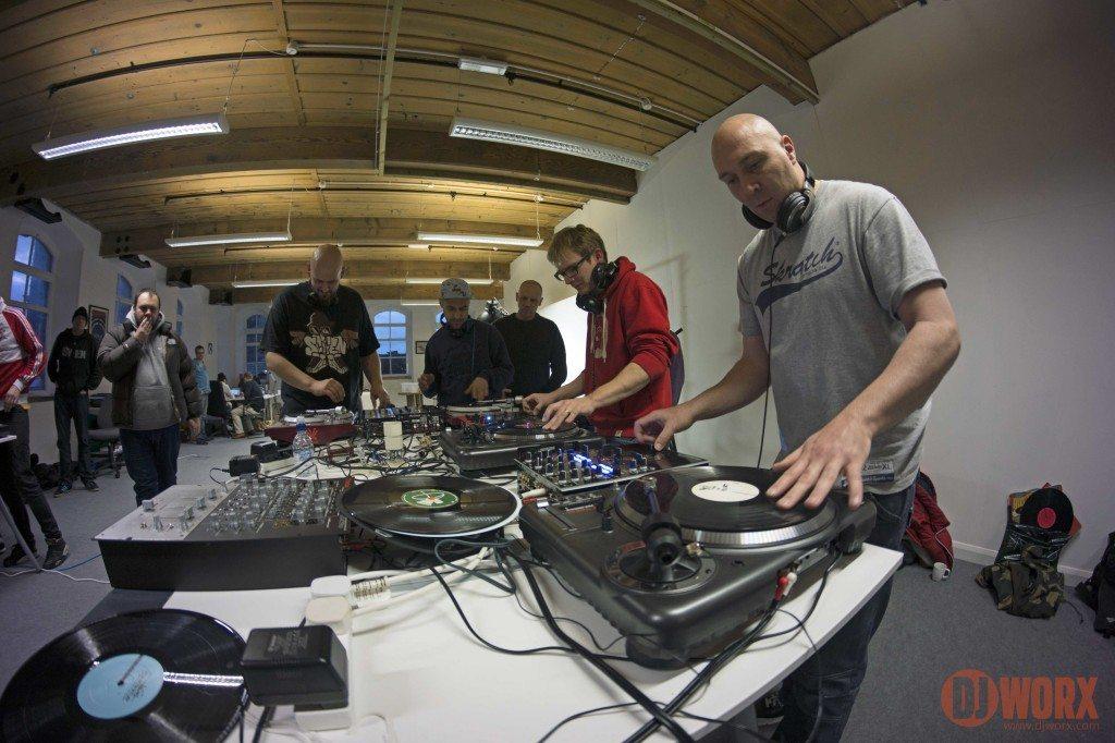 DJWORX IDA Scratch Jam Rasp Woody Angelo Jon Furst (5)
