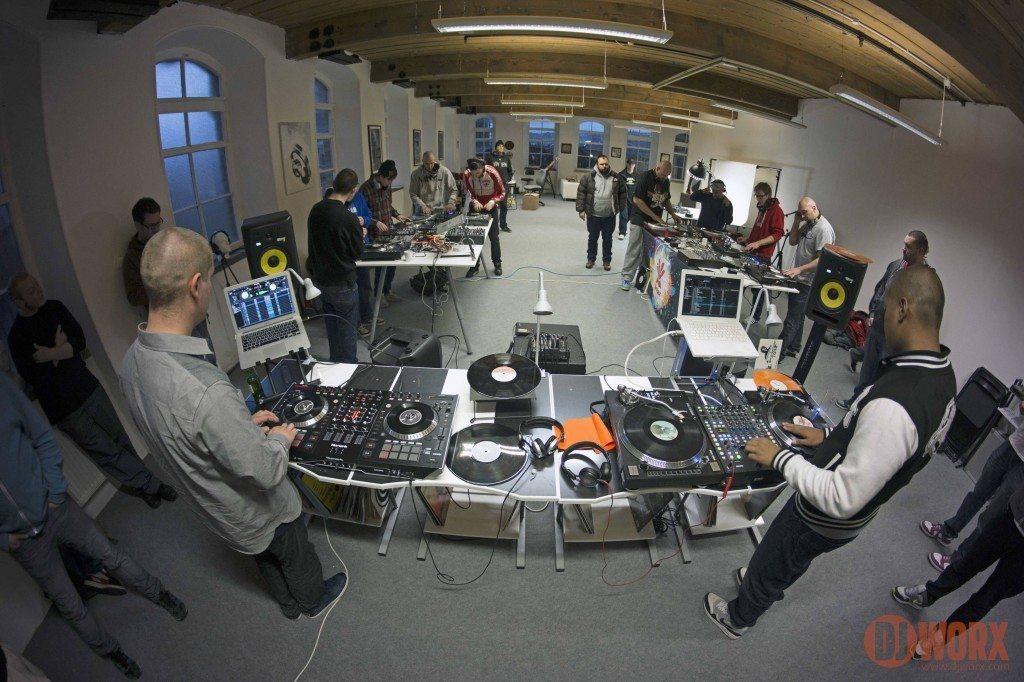 DJWORX IDA Scratch Jam Rasp Woody Angelo Jon Furst (8)