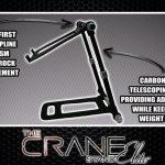 Crane Stand Elite (1)
