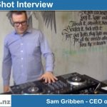 serato-sam-gribben-interview