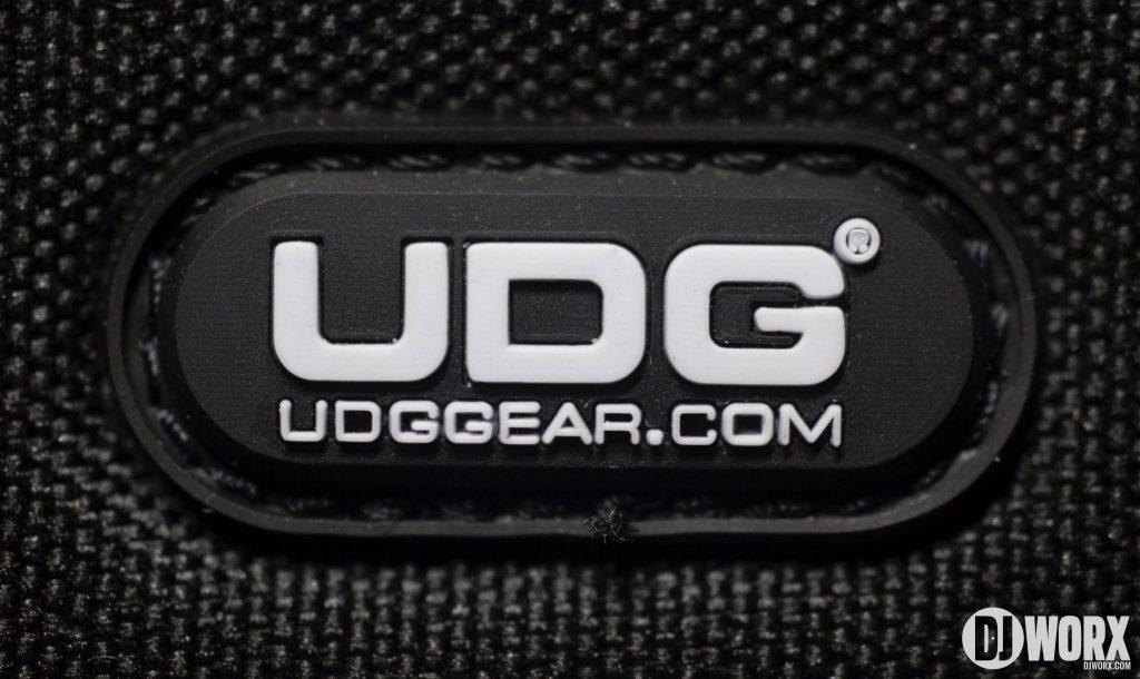 UDG Creator DIGI Hardcase small Review (5)