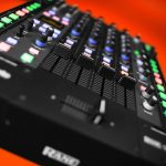 Rane Sixty Four Serato DJ Review (12)