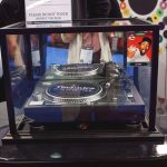 namm-look-dont-touch_2
