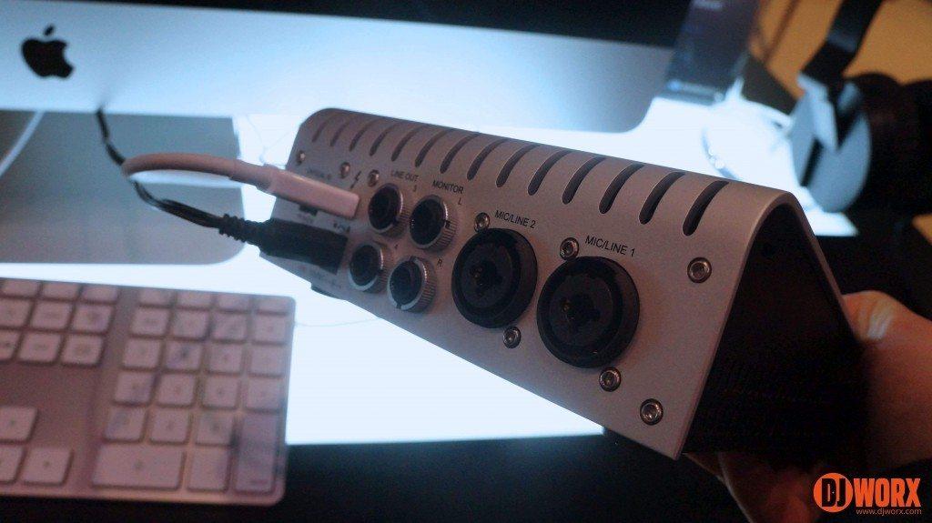 universal-audio-apollo-twin_2
