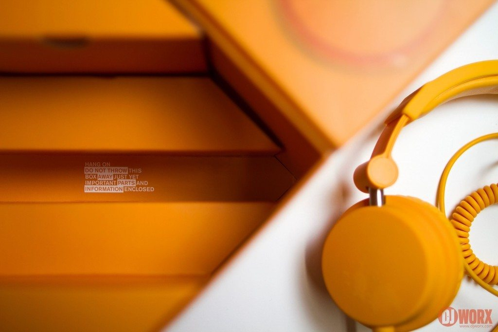 Urbanears zinken DJ headphones Review (13)