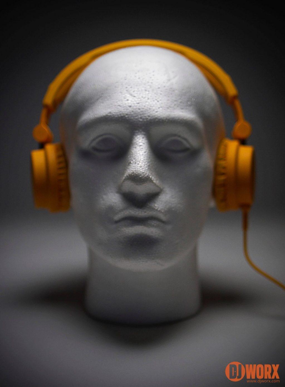 Urbanears zinken DJ headphones Review (3)